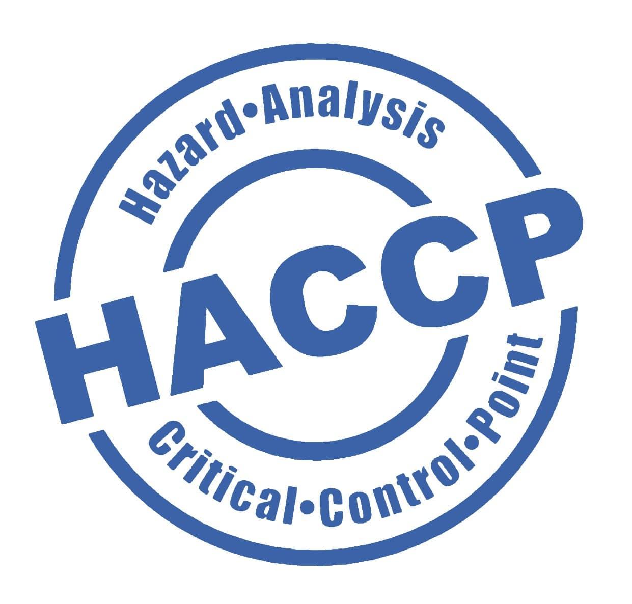 haccp-1-e1482765972400