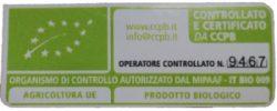 certificazione_pasta_bio